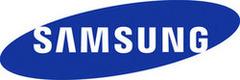 サムスン、営業利益29.7%減…ITモバイル部門の営業利益は96%減