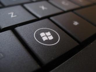 パソコンの電話サポートしてるけどWindows8のお客さんに当たると吐きそう