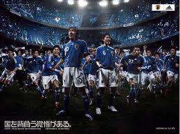 サッカー日本代表 続々と強豪欧州とマッチメイク!名将がいると違うな…