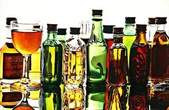 アルコール分解についてまとめてみたった!!