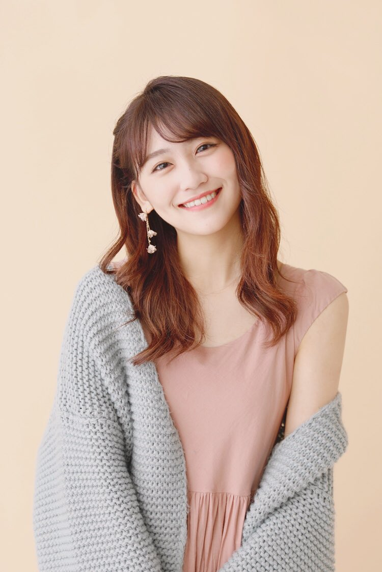 小嶋真子の画像 p1_17