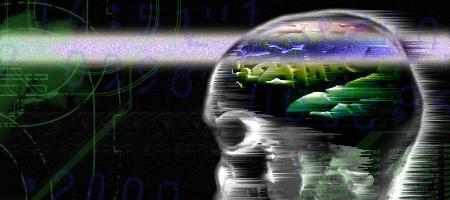 071030_electronic-brain