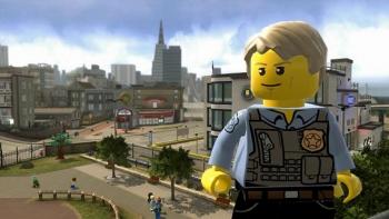 WiiU_LegoCity_Undercover_ss[1]