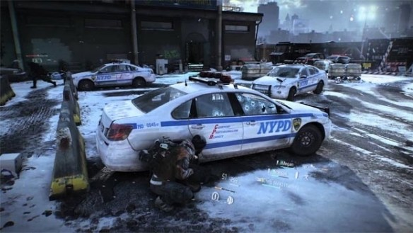 xl_Tom_Clancy_The_division-1
