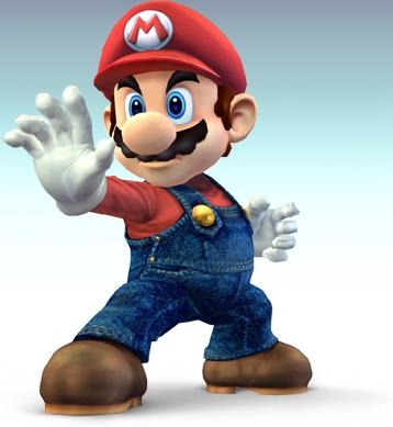 日本が産んだ三大有名なゲームは『マリオ』『ポケモン』あと一つは?