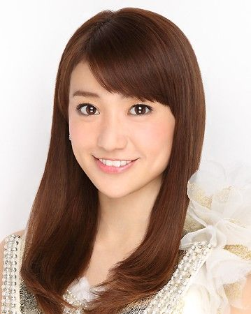 【AKB48総選挙】大島優子が指原を逆転し1位独走態勢か…毎日新聞独自調査