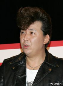 自民党、嶋 大輔さんを夏の参院選で擁立する方針wwwwww