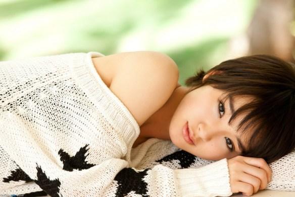 日本の2013年消えてほしい芸能人トップ10wwwwwwwww