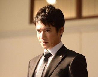 堺雅人主演の「半沢直樹」、第2話の視聴率は21.8%