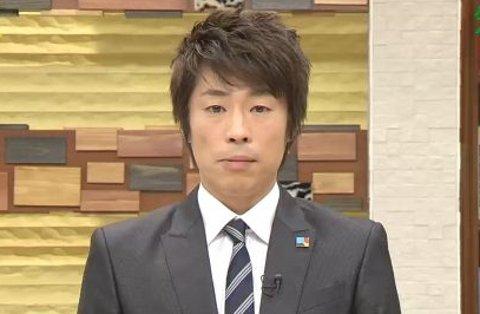 ロンブー田村淳の凋落ぶり・・・レギュラー番組が低視聴率で打ち切り続く