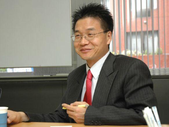 「(隕石は)尖閣諸島に落ちてくれないかと思った」 日本テレビの報道番組「真相報道 バンキシャ!」で不適切発言