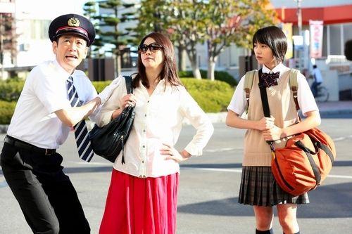 NHK朝の連続テレビ小説「あまちゃん」初回視聴率20.1% 「芋たこなんきん」以来7年ぶり初回20%超え