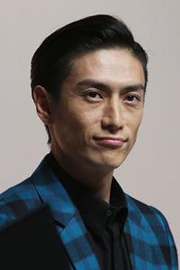 俳優の伊勢谷友介、過去に交際していた女性に暴行やストーカー行為を行っていたことが発覚