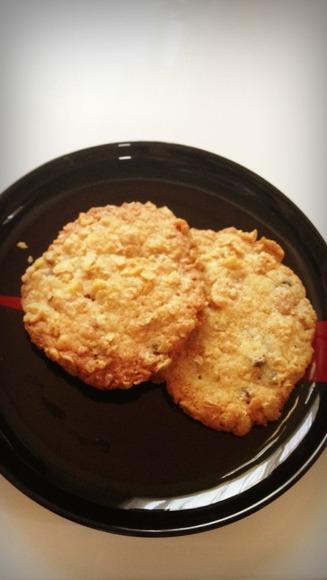 【画像】みるきーことNMB渡辺美優紀(19)の手作りクッキーが酷すぎると話題