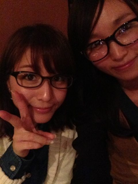【画像】吉木りささん、田中みな実アナの自宅公開する