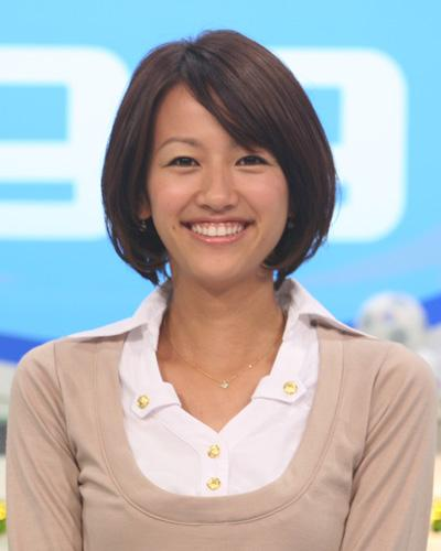 テレ朝・前田有紀アナウンサーが3月いっぱいで退社「留学のため」