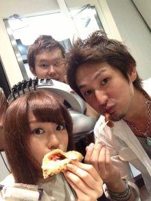 桐谷美玲 「お腹すいたから」美容院にピザの出前を取るwwwwww