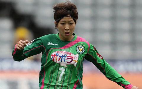 日テレFW木龍七瀬がアメリカ女子プロリーグへ完全移籍