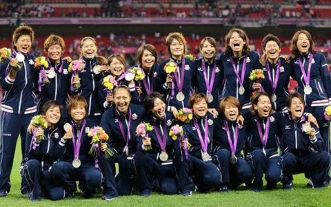 なでしこジャパン、強豪君臨へのカギは「ノーモア女子バレーボール」