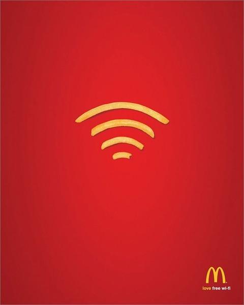 世界の広告113