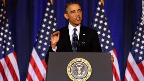 オバマの一般教書演説は株安・円高要因?