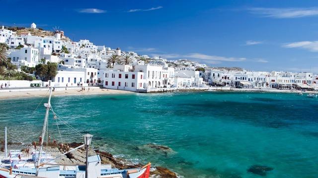 ユーロ圏諸国と対立を深めるギリシャ