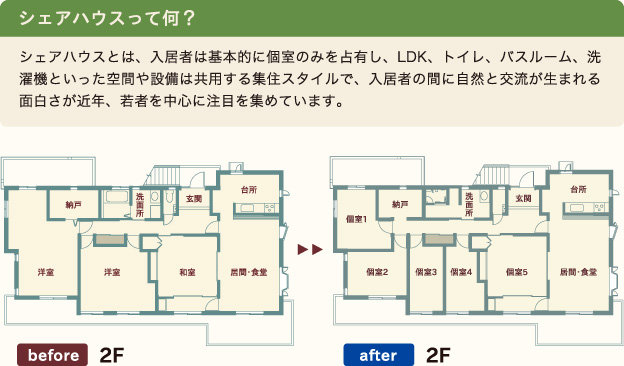 point2_photo3
