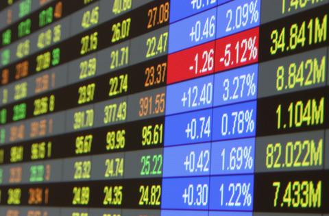 stock_exchange_at_istockphoto2(3)