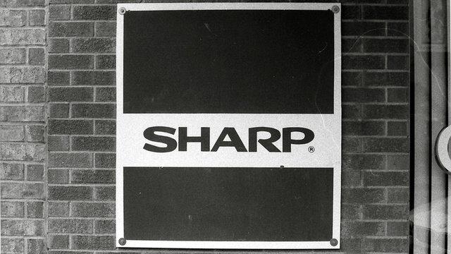 20121202sharp