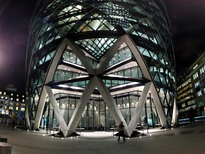 2008-03-10-london-031s