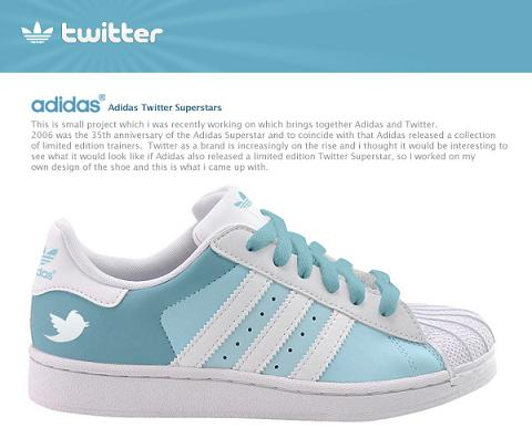 adidas-twitter1