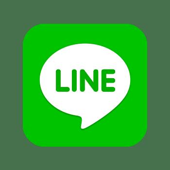 LINE_icon01