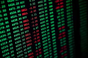 stock_market_screen350_50d31fc25fbe3