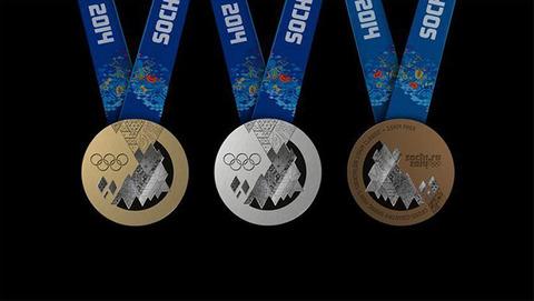 ソチオリンピックでストップ高が期待できる銘柄