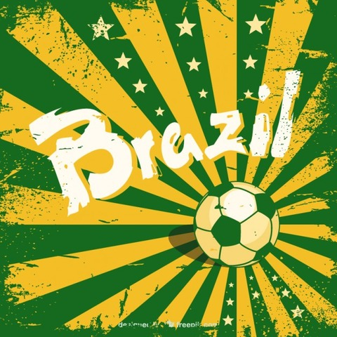 sunburst-vector-brazil-2014-world-cup_23-2147491472