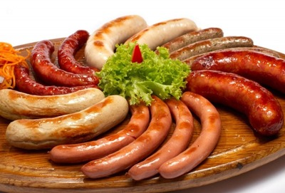 sausage-selection-1142685436-1024x693