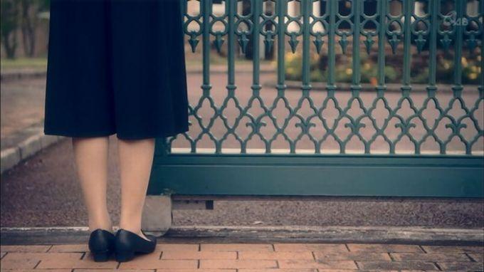 家政夫のミタゾノ 1話のキャプ58