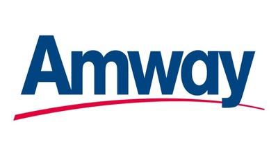 amway-logo-e1437799241513