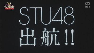 f724fc71-s