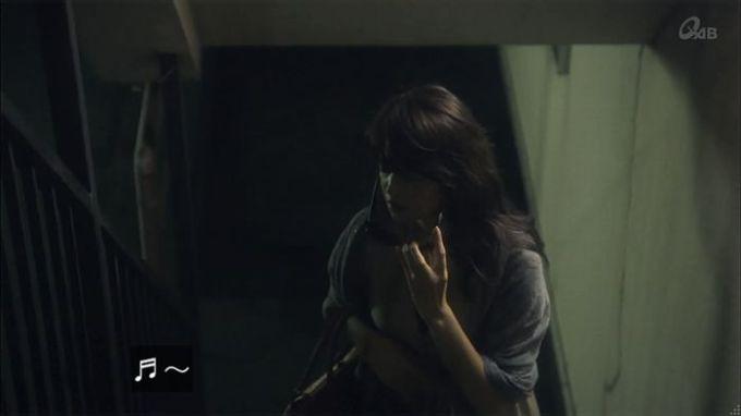 家政夫のミタゾノ 2話のキャプ77