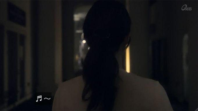 家政夫のミタゾノ 2話のキャプ23