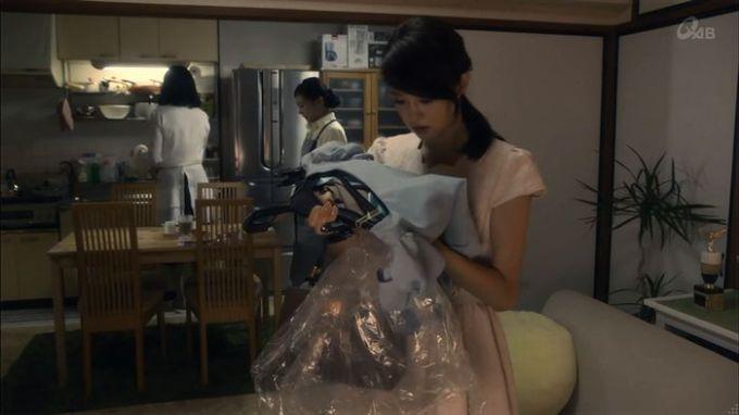 家政夫のミタゾノ 2話のキャプ146