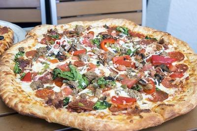 pizza-846841_960_720