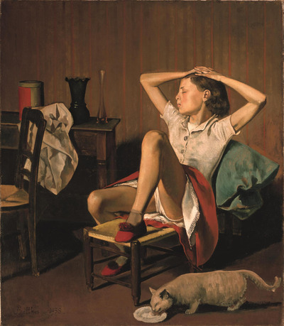 6-_thc3a9rc3a8se_dreaming_balthus_copy_80105371