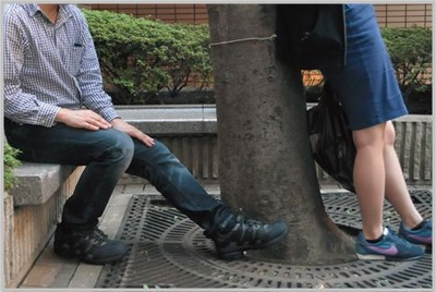 shoes-camera