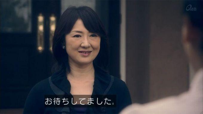 家政夫のミタゾノ 1話のキャプ63