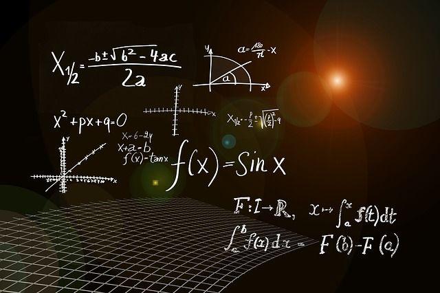 mathematics-3393240_640
