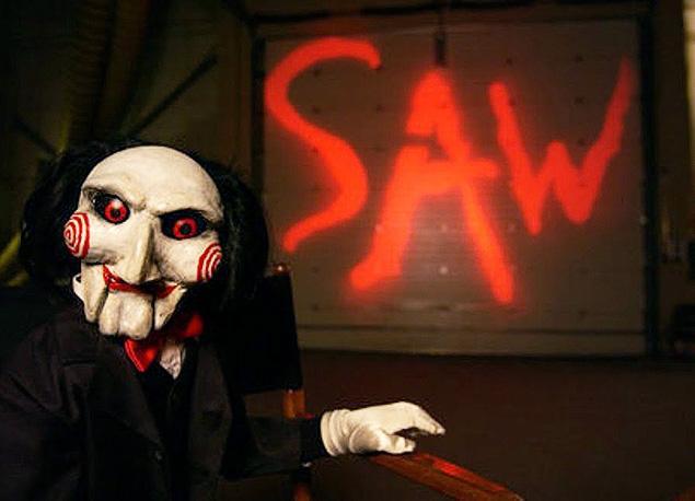 saw14n-4-web