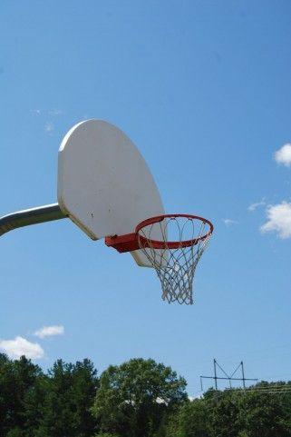 黒子のバスケに影響されて腐女子がバスケ部に入った結果wwwww