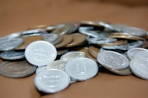 長財布と二つ折りって結局どっちが便利なの?